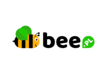 partner-logo-bee